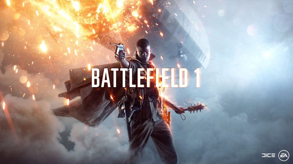 battlefield-1-pc-graphics-benchmark-review-whats-the-best-graphics-card-for-bf1