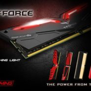 Team Group T-Force DDR4 and SSD Bundle Unleashed