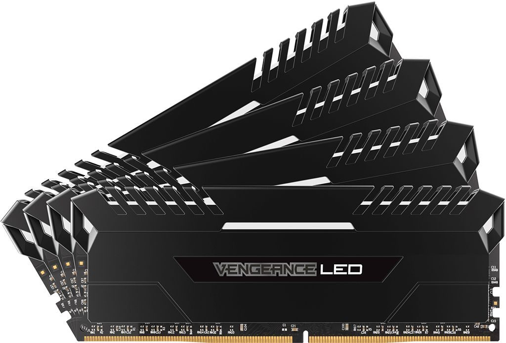 corsair-vengeance-led-ddr4-3200mhz-32gb-c16-kit-cmu32gx4m4c3200c16-review
