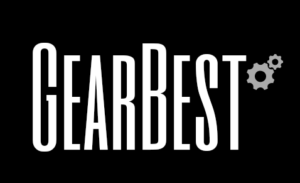 gearbest-coupons-and-deals