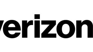 Verizon Wireless Deals and Sale for November 2019
