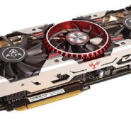 Colorful iGame GTX 1080 X-TOP 8G Advanced Edition Unleashed – See Specs and Features