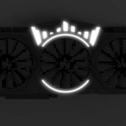 Galax GeForce GTX 1080 Ti HOF (Hall of Fame) Teased