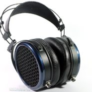 MrSpeakers Ether Flow Review – The Best Open Back Headphone I've Tested So Far!