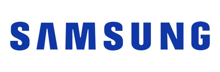 Samsung Deals and Sale for November 2018 – Black Friday Deals Begins!