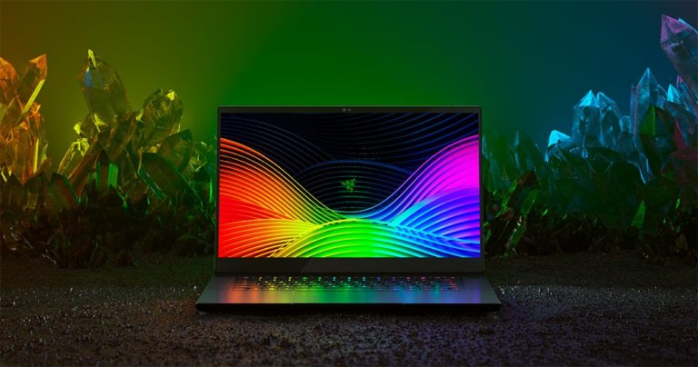 Razer Blade 15 Gaming Laptop 2019 Gets 240Hz Full HD or 4K OLED Display with 9th Gen Intel CPU and NVIDIA RTX 20 Series GPU