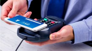 Fighting financial exclusion with technology