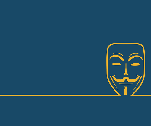 Anonymity on the Internet with VPN - Choosing A VPN