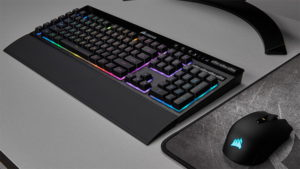 CORSAIR K57 RGB Wireless Gaming Keyboard-01