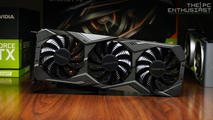 Gigabyte RTX 2070 Super Gaming OC Review-12