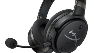 HyperX Cloud Orbit and Orbit S Gaming Headsets Now Available – See Features, Specs and Price