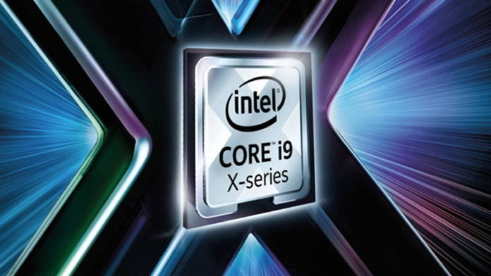10th Gen Intel Core X Cascade Lake Released