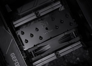 Noctua NH-U12S chromax.black-02
