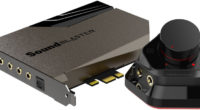 Creative Sound Blaster AE-7 PCIe Sound Card Review – A Better Hi-Res DAC with AMP?