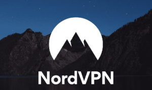 is nordvpn secure