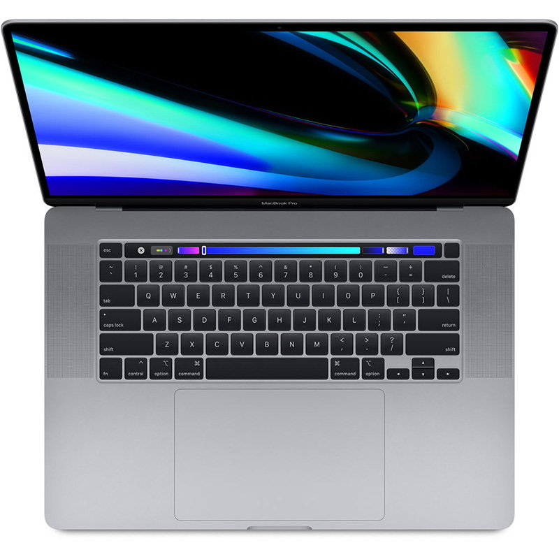 16-inch MacBook Pro Black Friday Deals