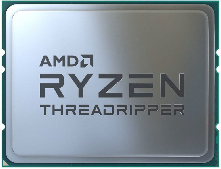 3rd Gen AMD Ryzen Threadripper 3970X and 3960X Announced – See Features, Specs, Price and Availability
