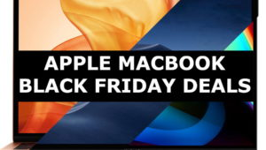 Best MacBook Black Friday Deals 2019