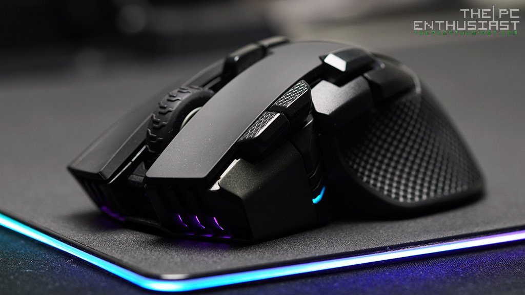 corsair ironclaw wireless gaming mouse review-11