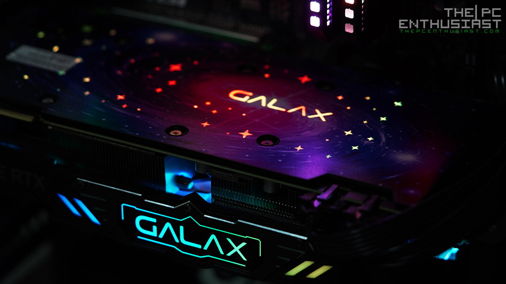 Galax RTX 2080 Super Work The Frames Review-01