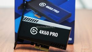 Elgato 4K60 Pro MK.2 Capture Card Review – Best Capture Card?