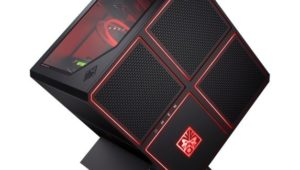 Choosing the Right HP Gaming PC For You