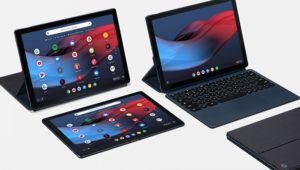 A Few Tablets For Your Consideration in 2020