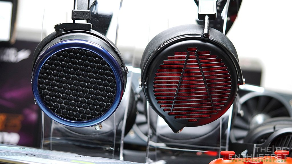 Best Open-Back Headphones for Gaming