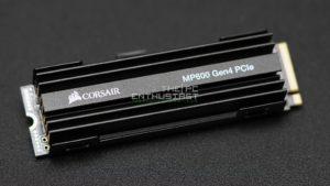 Corsair MP600 Gen4 NVMe SSD Review-07