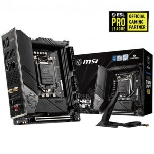 MSI MEG Z490I Unify Gaming-01