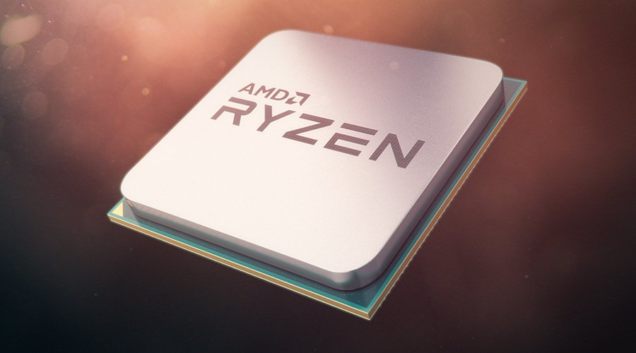 AMD Ryzen 3000XT Matisse Refresh Released