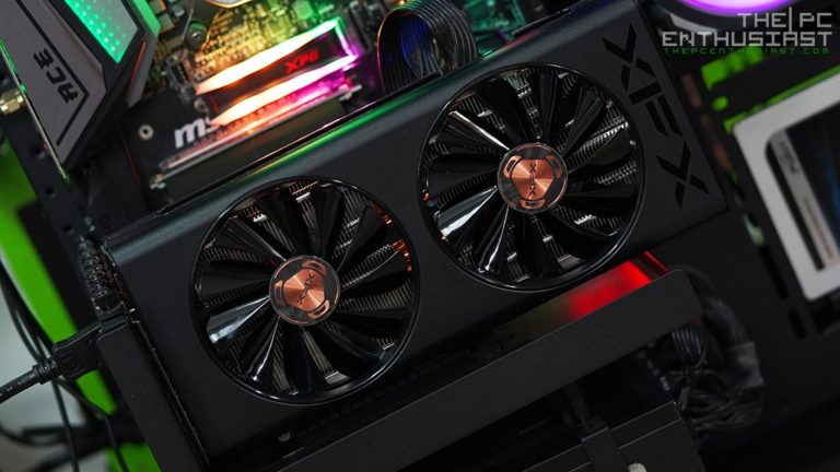 xfx rx 5600 xt thicc ii pro review-02