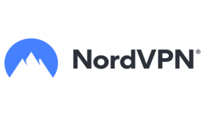 NordVPN Review (Long-Term) – Is This The Best VPN In 2020?
