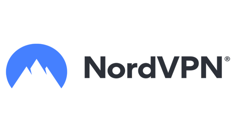 NordVPN Review - Is This The Best VPN