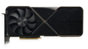 nvidia geforce rtx 3090 and rtx 3080 specifications leaked