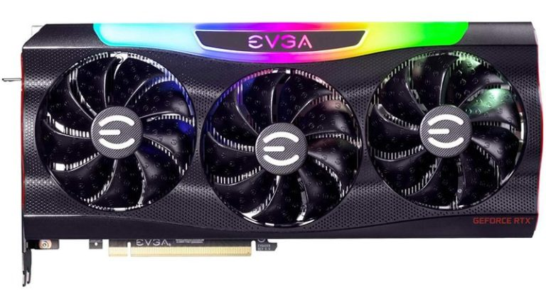 EVGA GeForce RTX 3080 FTW3 Ultra-02