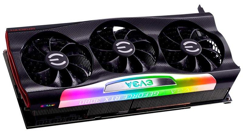 EVGA GeForce RTX 3080 FTW3 Ultra-05