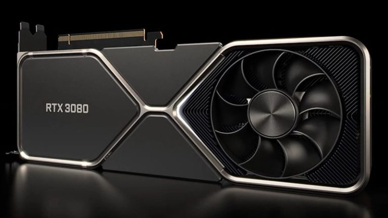 NVIDIA-GeForce-RTX-3080-Founders-Edition