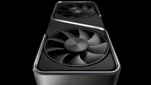 NVIDIA GeForce RTX 3070 Release Date Confirmed – See Features, Specs and Price As Well