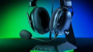 Razer BlackShark V2 Pro Wireless Gaming Headset Unleashed