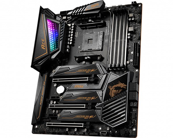 msi-meg-x570-ace-with-samsung-980-pro-review