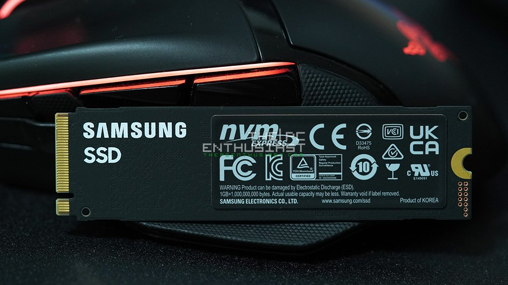 samsung 980 pro nvme ssd review-03