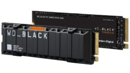 WD Black SN850 Combats Samsung 980 Pro For PCIe 4.0 NVMe SSD Supremacy