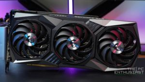 msi-rtx-3070-gaming-x-trio-review