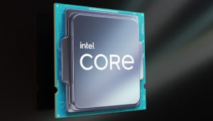 "Intel Core i9-11900K ""Beats"" AMD Ryzen 9 5900X in Gaming?"