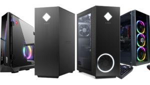 Why You Should Choose A Prebuilt Gaming PC
