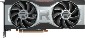 amd radeon rx 6700 xt graphics card
