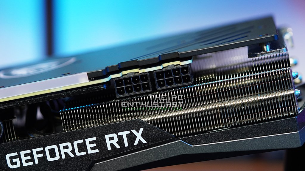 msi rtx 3060 gaming x trio review 04