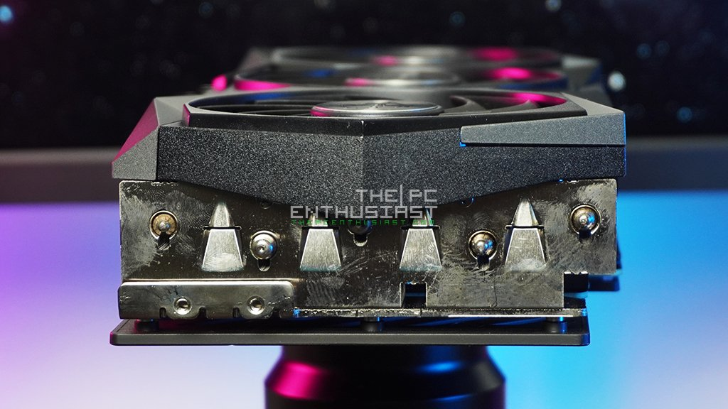 msi rtx 3060 gaming x trio review 05