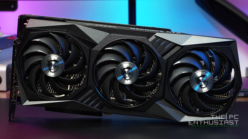 msi rtx 3060 gaming x trio review 08